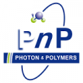 photons-polymers