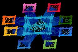 Rédaction SEO, hiérarchisation de l'information