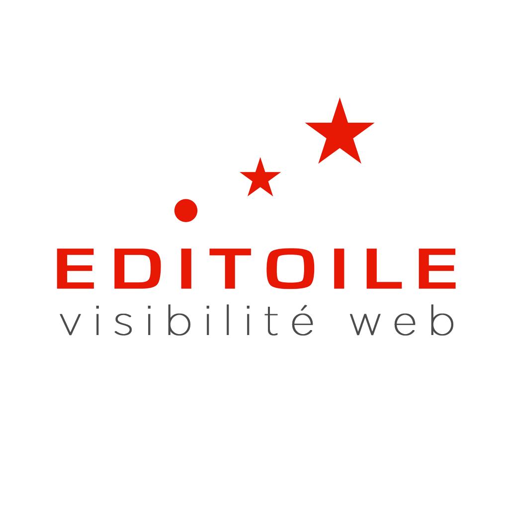 logo-editoile