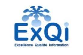 logo-exqi