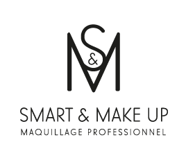 Smart & Make Up, maquillage professionnel