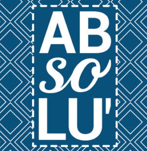 logo de la marque AB so LU'