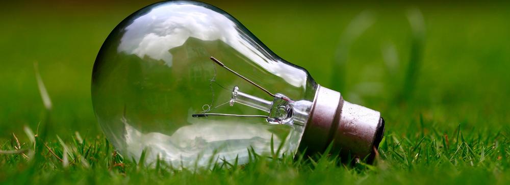 Énergies vertes - une conférence réunit les acteurs de l'Aquitaine