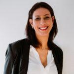 Sandra Vauna - Alliance Développement - organisme de formation