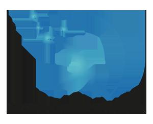 Logo - Le yoga de Fanny