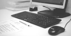 Comment rédiger un cahier des charges pour un site Web