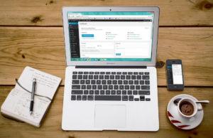 Que contient un devis de création de site Web ?
