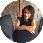 Azucena Lahitte-Lousteau - Tapissier-décorateur fait confiance à La Griffe Éditoriale pour la conception et l'animation éditoriale de son site noschairsfauteuils.fr.