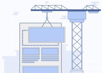 Conception et création de sites Web : se lancer ou faire appel à un professionnel