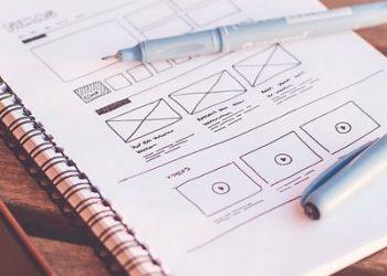 Rédaction, création de contenus et conception de formules éditoriales