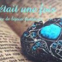 Sandrine Ibanez pour les bijoux